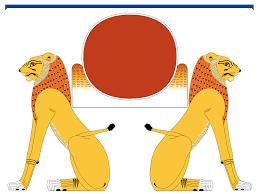 Aker Lions 2